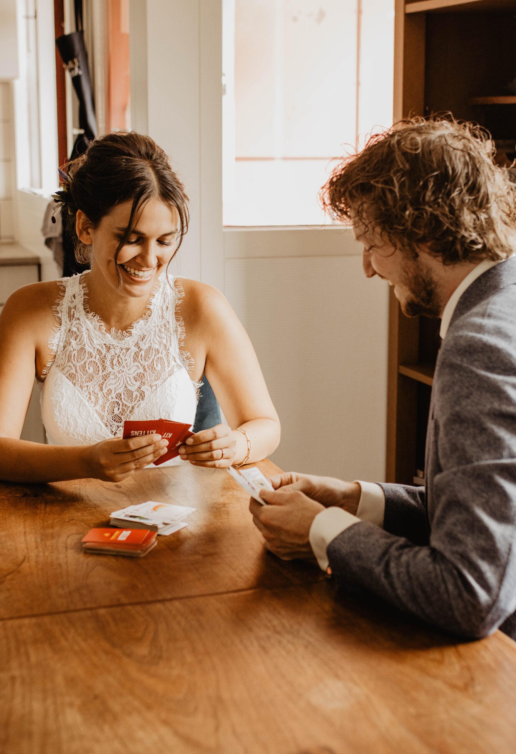 corona bruiloft, trouwen